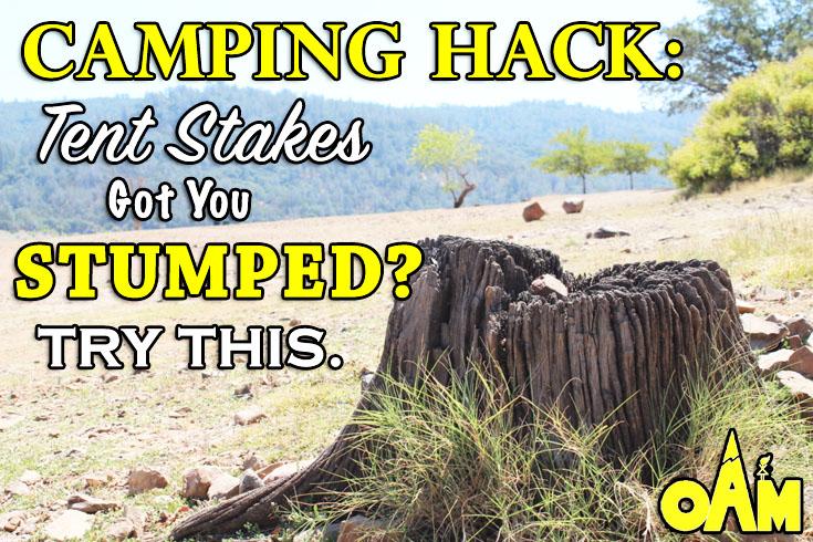 stumpedcampinghack