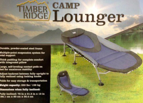 timberridgecamplounger